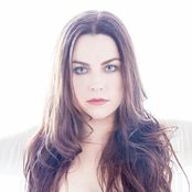 Amy Lee – More To Love