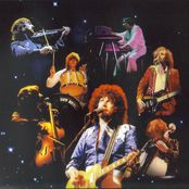 Electric Light Orchestra – Is It Alright