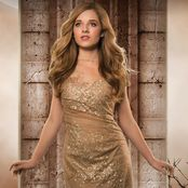 Jackie Evancho – The Rains Of Castamere