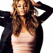 Beyonce – Rise Up