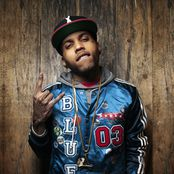 Kid Ink – Be Real ft. Dej Loaf (K Theory Remix)