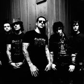 Avenged Sevenfold – So Far Away