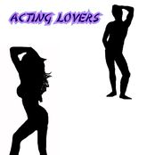 Acting Lovers – Honey Bunny