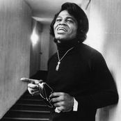 James Brown – Let's Make Christmas Mean Something This Year (Par