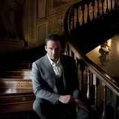 Russell Watson – Here I Am Again