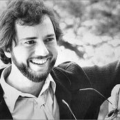 Rupert Holmes – I Don't Need You