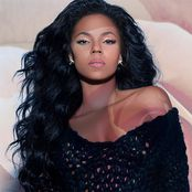 Ashanti – Only U