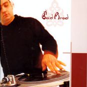 Said Mrad – Move Your Belly