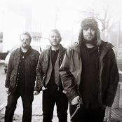 Seether – Words As Weapons