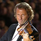 Andre Rieu – The Godfather Waltz
