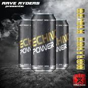 Rave Ryders – All Rave