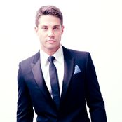 Dean Geyer – If You Don't Mean It