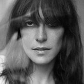 Feist – Hey, That's No Way To Say Goodbye