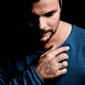 ATB – Streets Of Gold (R.I.B Remix)