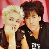 Roxette – Spending My Time